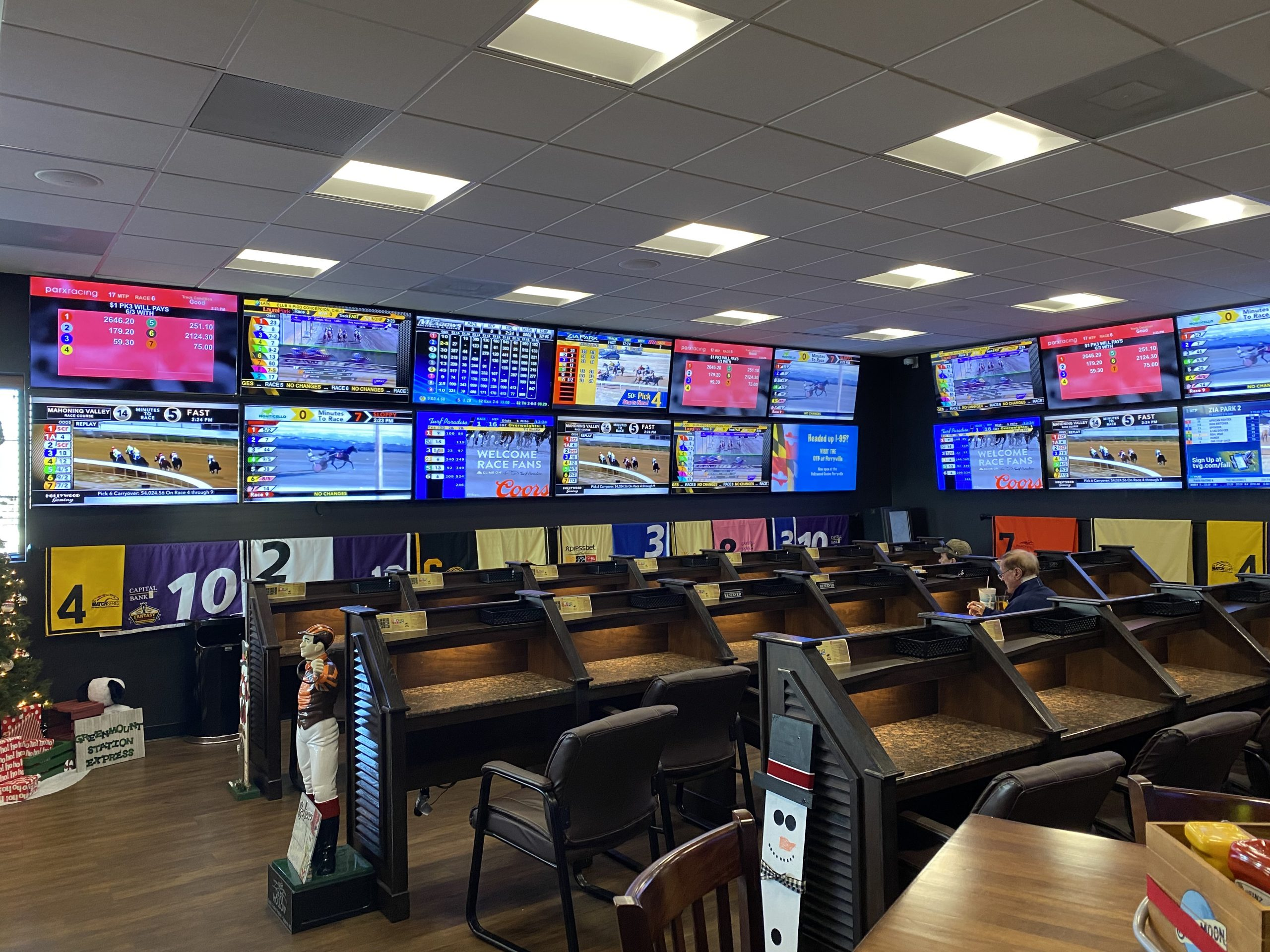 Off track betting windsor ct top 5 sports betting websites